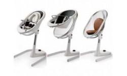 Montaj scaun Mima Moon