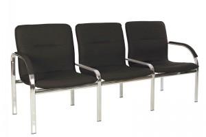 4 modele de scaune si banci tip vizitator model CREW