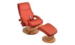 Comenzi scaune