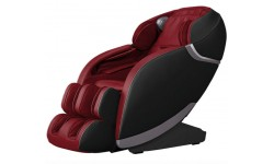 Fotoliu de masaj 3D Zero Gravity-370