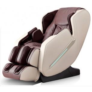 Fotoliu de masaj 3D 500 cu incalzire