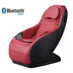 Fotoliu cu masaj 3D