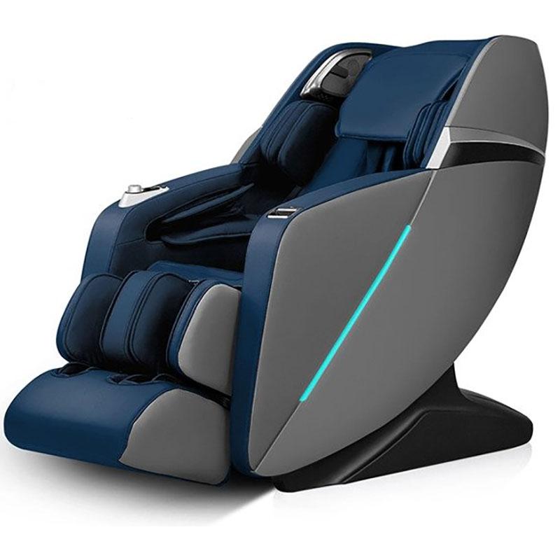 Fotoliu-de-masaj-comanda-vocala-Joystick-Zero-Gravity-1