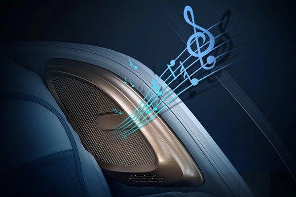 Fotoliu-de-masaj-comanda-vocala-Joystick-Zero-Gravity-bluetooth