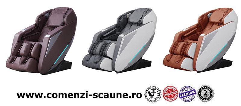 Fotoliu-de-masaj-3D-Robotic-Zero-Gravity-cu-incalzire-1