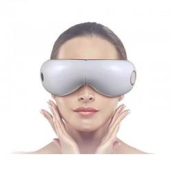 Ochelari de masaj terapeutic pentru muschii fetei si ochi