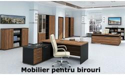 Mobilier pentru birou in stoc
