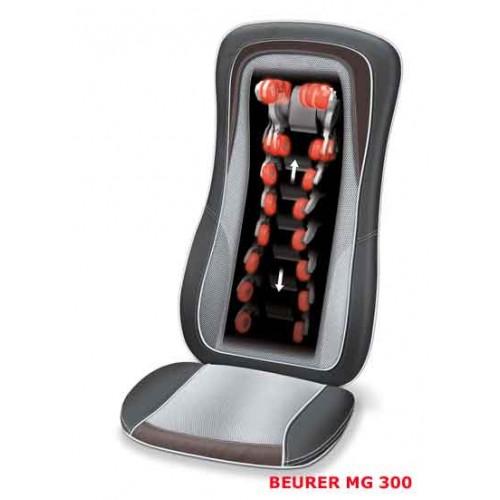 Husa masaj MG300 Beurer