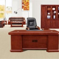 Set birou directorial 180 cm-2230