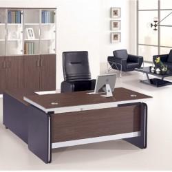 Set birou directorial 160 cm-916