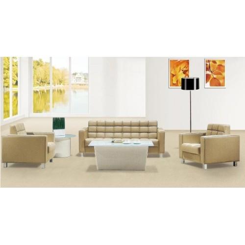 Set canapea si fotolii de birou gama mobilier directorial
