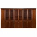 Set mobilier birou directorial 0226-6 piese