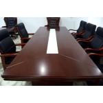 Masa de conferinta-consiliu 3061