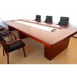 Masa de conferinta-consiliu 8360