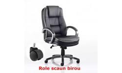Schimb roti scaune