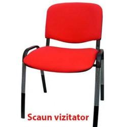 Oferta scaune vizitator 2