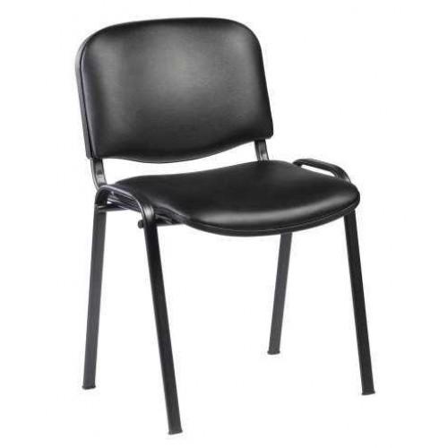 Oferta scaune piele VR1