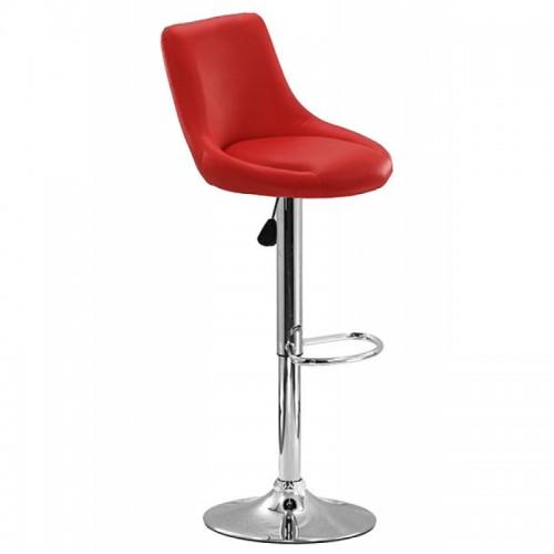 scaune moderne tipclub-caffe-bar