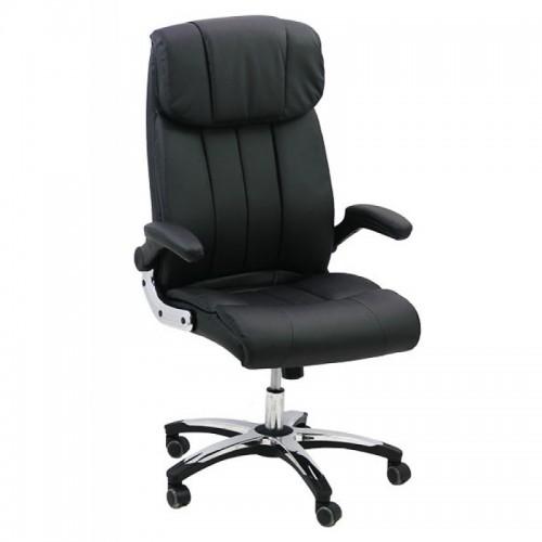 Scaune ergonomice 317