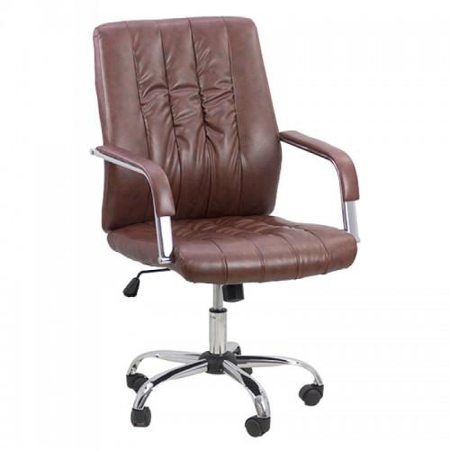 Scaun birou model Office 325