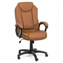 Scaune ergonomice 356