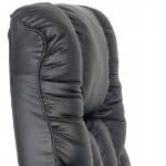 Scaundirectorial confortabil cu spatar inalt