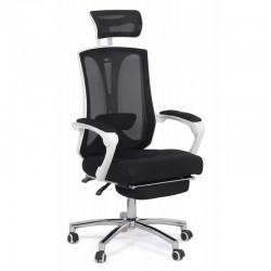 Scaun de birou ergonomic Office 420