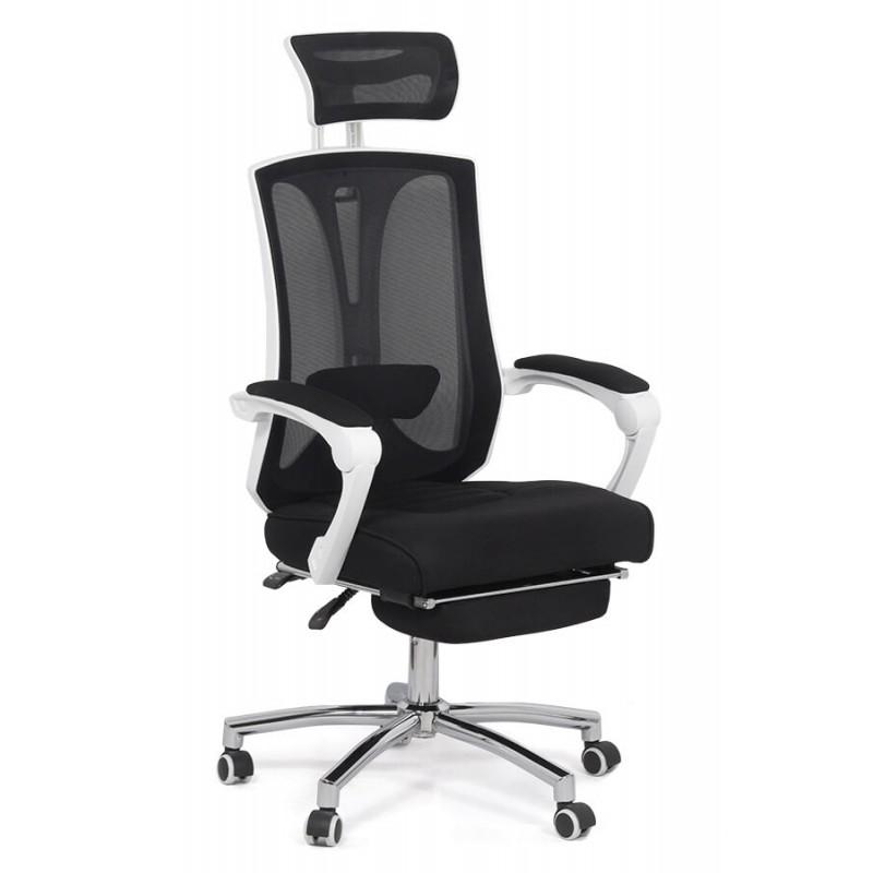 Scaun de birou ergonomic Office 420 - OFF420