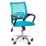 Scaun de birou ergonomic model office 619