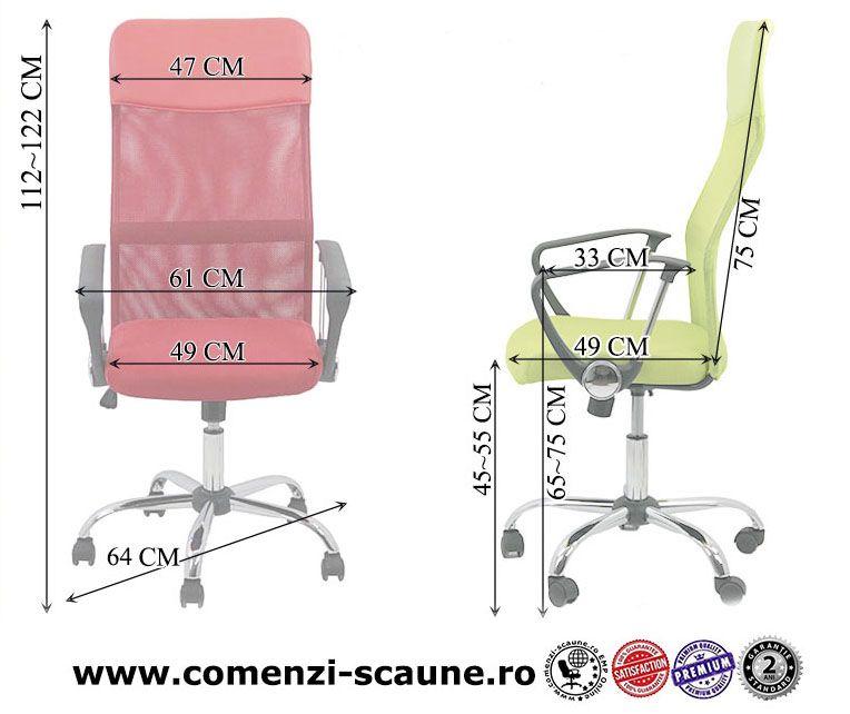 dimensiuni-scaune-ergonomice-907-OFF907