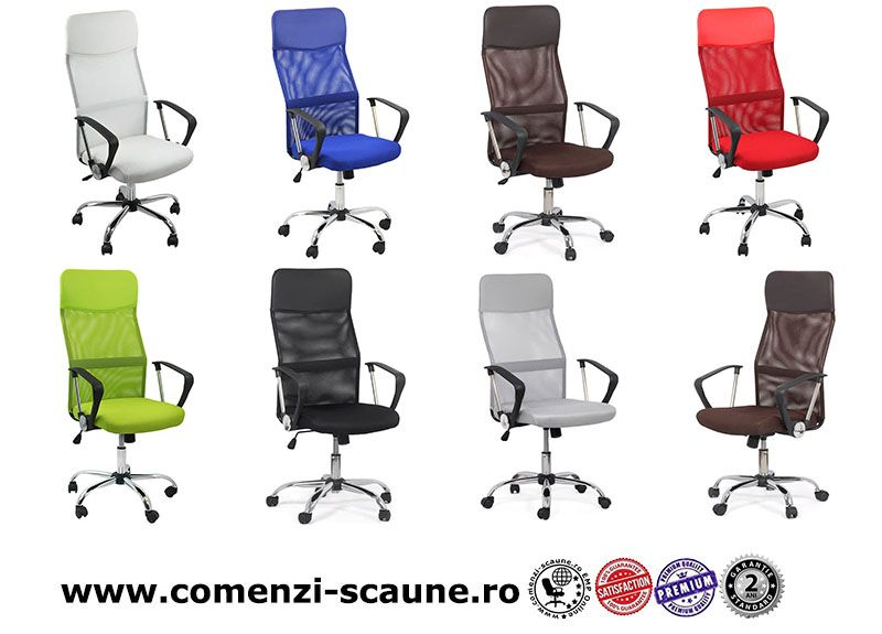 scaune-ergonomice-Office-907-color