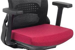 Scaune elegante pentru birou rezistente si confortabile