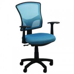 Scaun birou Office 706