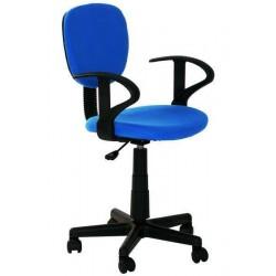 Oferta scaune birou 327
