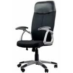 Scaune birou Office 346