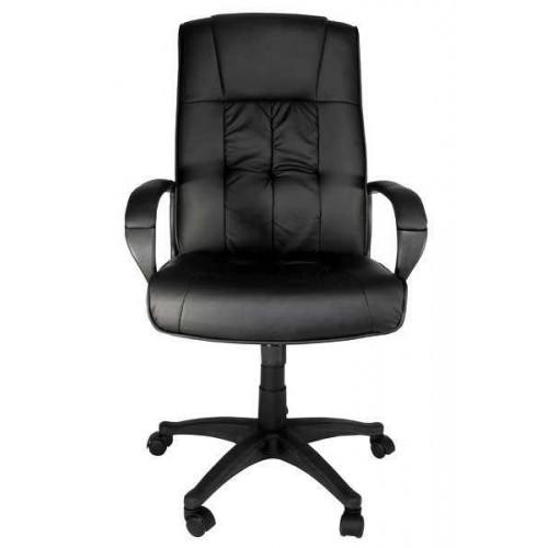Scaune birou 023