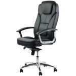 Scaune birou Office 5850
