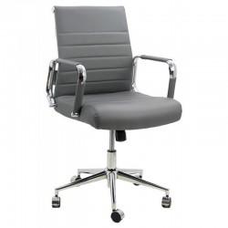 Scaun pentru birou 937