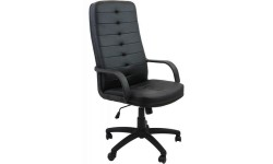 Video montaj simplu scaun de birou
