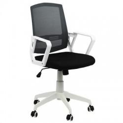 Scaun birou Office 624