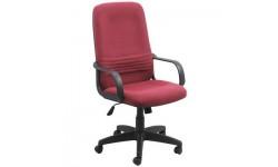 Montaj scaun de birou