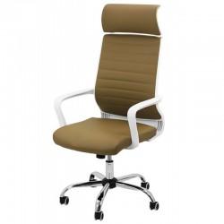 Scaun de birou design Office 916
