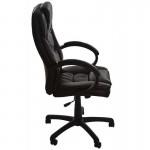 Scaune de birou ergonomice 615