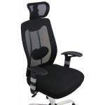 Scaune ergonomice 988