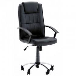 Scaune  birou Office 010