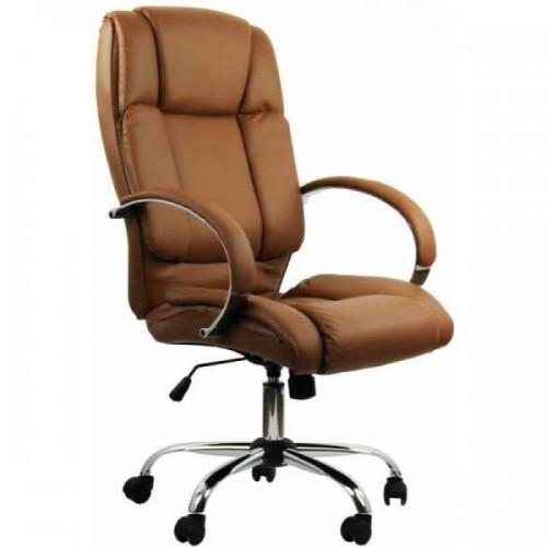 Scaun de birou Office 5705