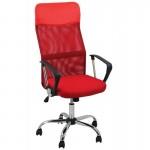 Scaune ergonomice 907