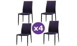 Seturi scaune de bucatarie ianuarie 2018