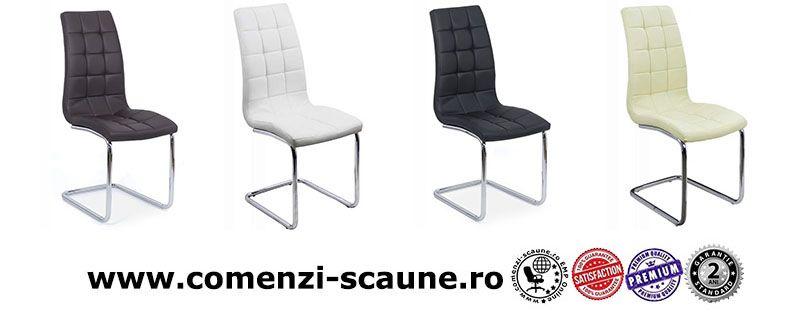 scaune-bucatarie-diverse-evenimente-color-1