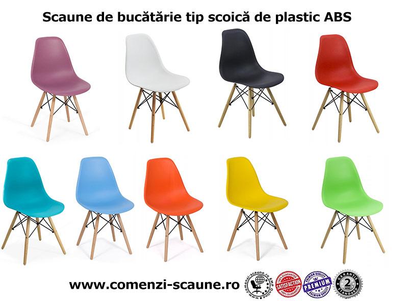 scaun-bucatarie-buc-232p-diverse-culori-1